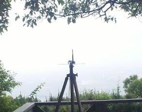 MR1-S 湖口實測